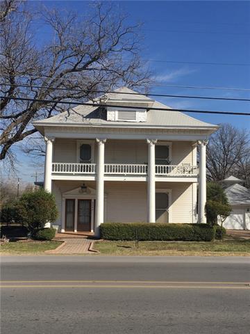 Photo of 224 Main Street  Springtown  TX