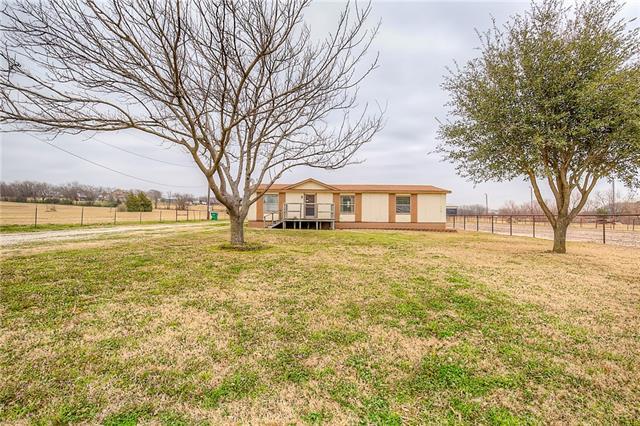 Photo of 5600 Farris Road  Denton  TX