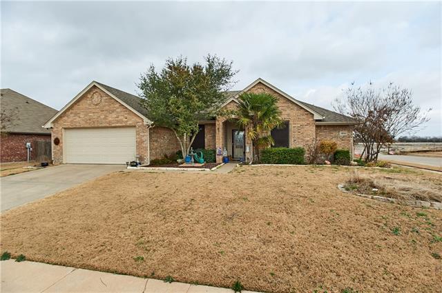 Photo of 6041 Cynthia Drive  Midlothian  TX