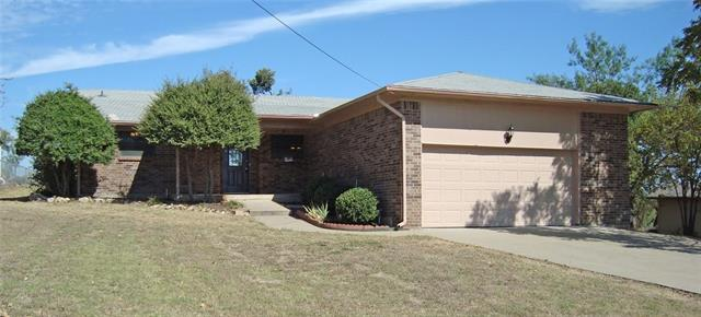 Photo of 302 Lakeview Drive  Runaway Bay  TX
