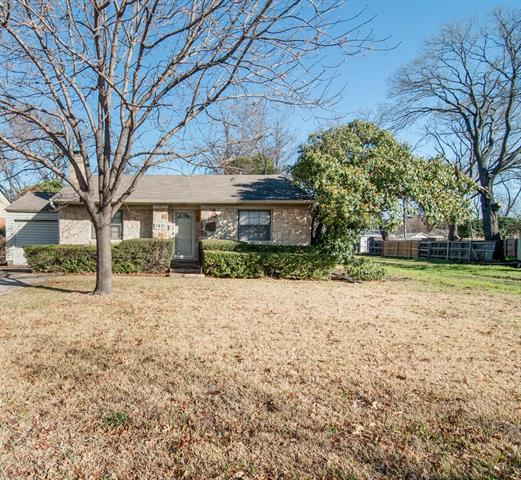 Photo of 7821 Lovers Lane  Dallas  TX