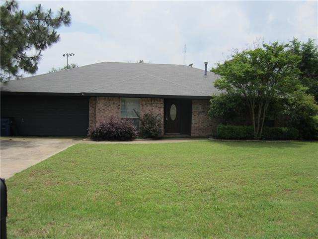 Photo of 511 Field Street  Colleyville  TX