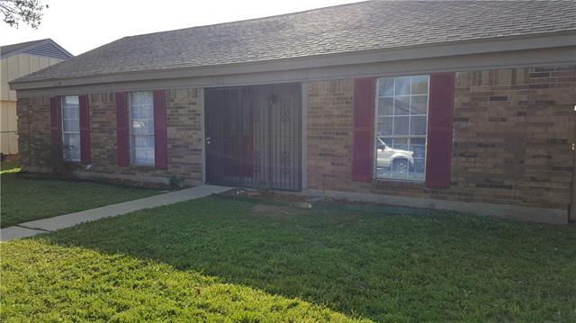 Photo of 603 Bayshore Place  Dallas  TX