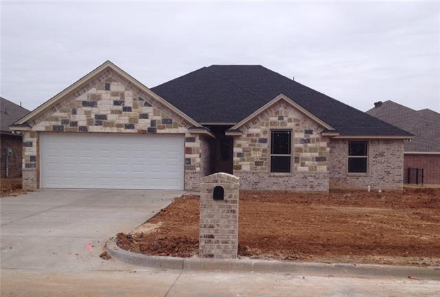 Photo of 9130 Parkview Court  Tolar  TX