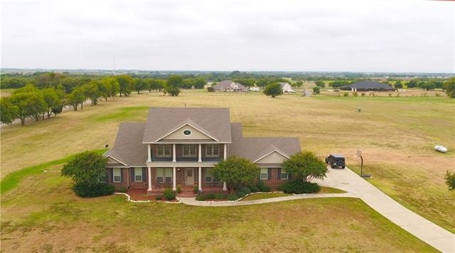 Photo of 21 Highpoint Circle  Valley View  TX