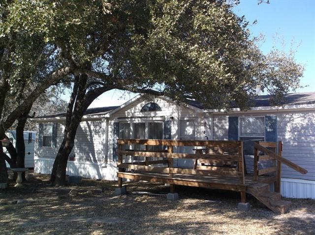 Photo of 7425 J T Lane  Brownwood  TX