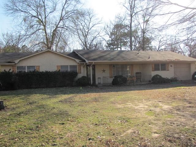 Photo of 614 Lance Road  Quitman  TX