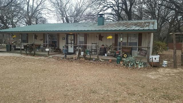 Photo of 4505 Mineral Wells Highway  Weatherford  TX