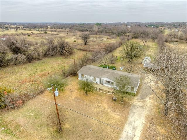 Photo of 6316 Rough Road  Cleburne  TX
