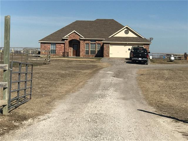 Photo of 797 County Road 200  Valley View  TX