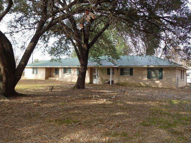 Photo of 1201 Oak Grove Road  Quitman  TX