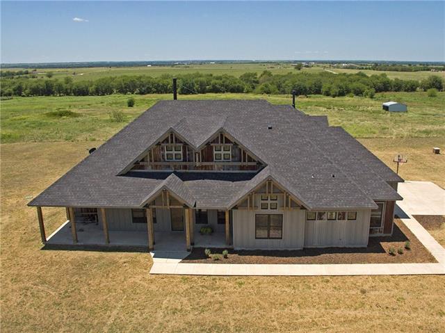 Photo of 3380 Private Road 4918  Krum  TX