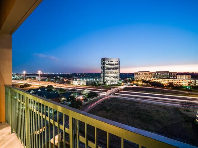 Photo of 330 Las Colinas Boulevard E  Irving  TX