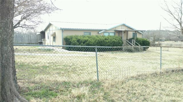 Photo of 501 Deer Butte Street  Weatherford  TX