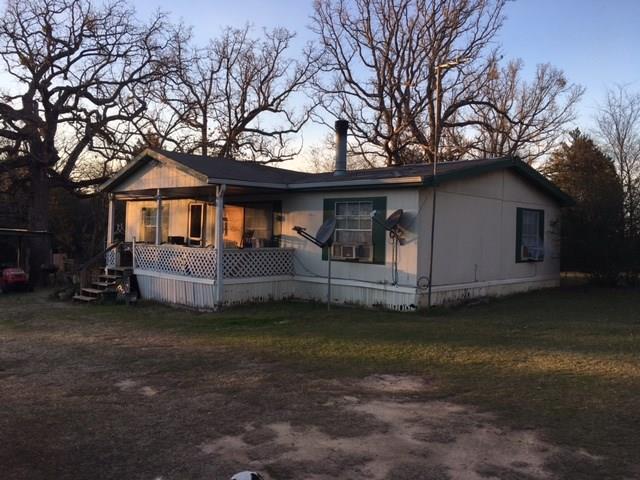 Photo of 400 VZ County Road 4809  Ben Wheeler  TX