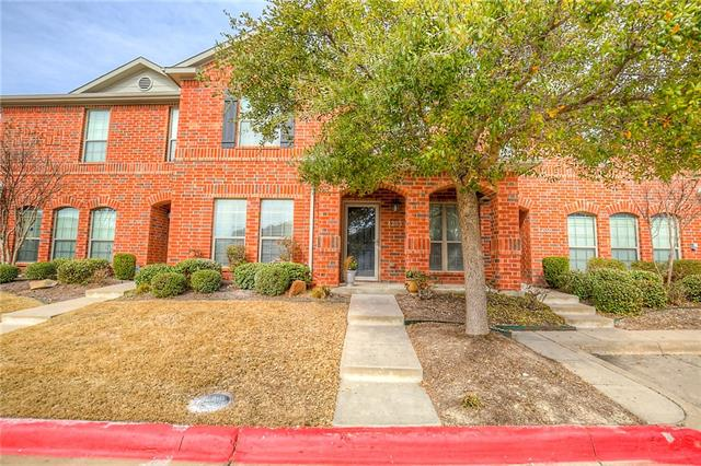 Photo of 575 S Virginia Hills Drive  McKinney  TX
