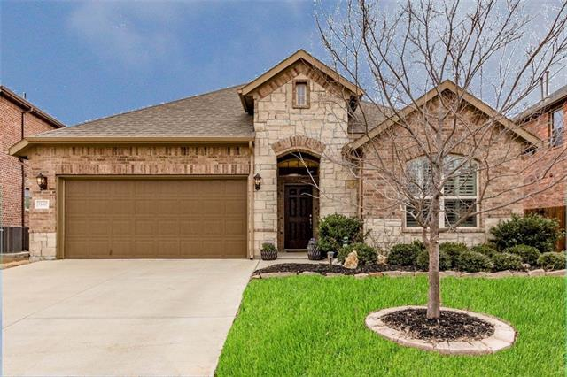 Photo of 15417 Bluffdale Drive  Fort Worth  TX