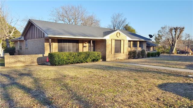 Photo of 7152 Indian Ridge Trail  Dallas  TX