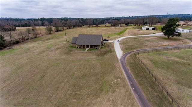Photo of 211 Private Road 1221  Gilmer  TX