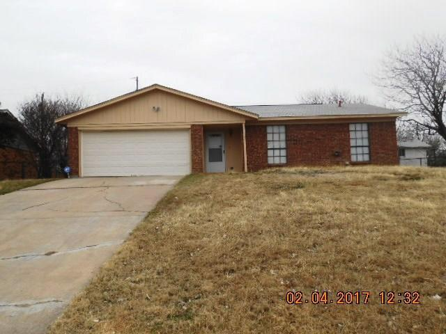 Photo of 205 Arrowhead Street  Fort Worth  TX