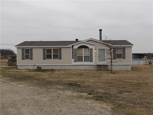 Photo of 13510 Pruett Road  Krum  TX