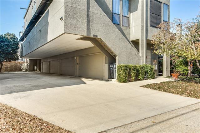 Photo of 3907 Throckmorton Street  Dallas  TX