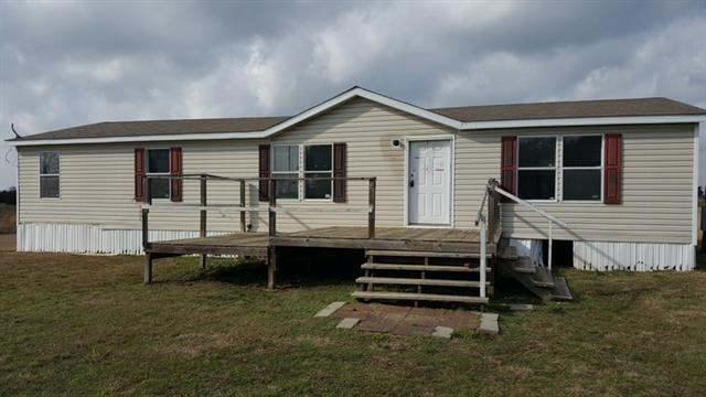 Photo of 4101 Vz County Road 3501  Wills Point  TX