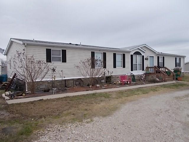 Photo of 2459 Wynchase Lane  Crandall  TX