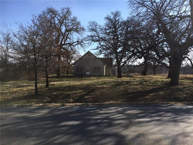 Photo of 4700 Midway Road  Weatherford  TX
