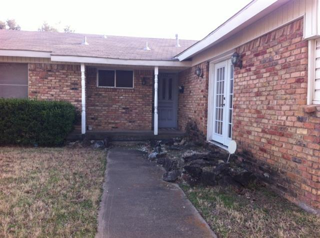 Photo of 3022 Konet Street  Irving  TX