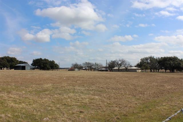 Photo of 1115 N Main  Meridian  TX