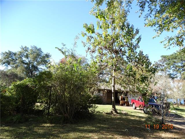 Photo of 18072 W LAKEVIEW Drive W  Troup  TX