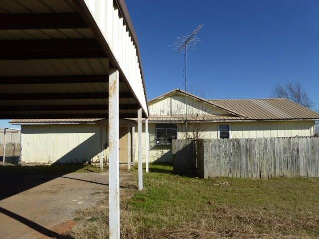 Photo of 457 County Road 459  Saint Jo  TX