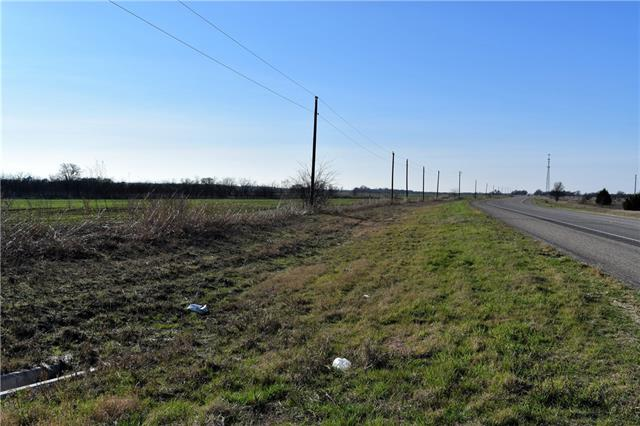 primary photo for 000 Hwy 289 N, Dorchester, TX 75459, US