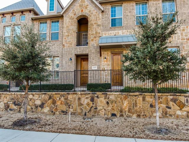 Photo of 6465 Naples Drive  Irving  TX
