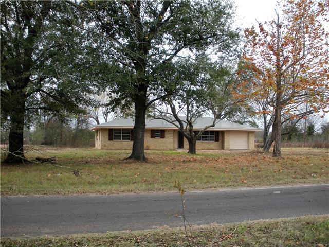 Photo of 611 Vz County Road 4514  Ben Wheeler  TX