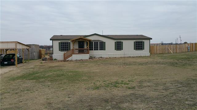 Photo of 8516 Sage Meadows Drive  Alvarado  TX