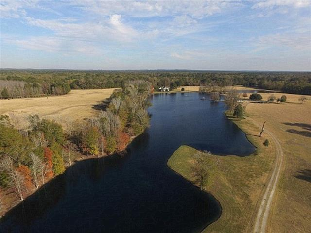 Image of  for Sale near Quitman, Texas, in Wood County: 250 acres