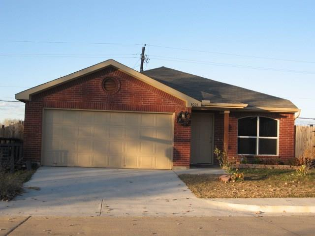 Photo of 3001 Casa Bella Drive  Arlington  TX