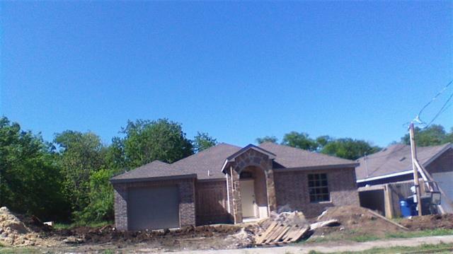 Photo of 2736 Marjorie Avenue  Dallas  TX