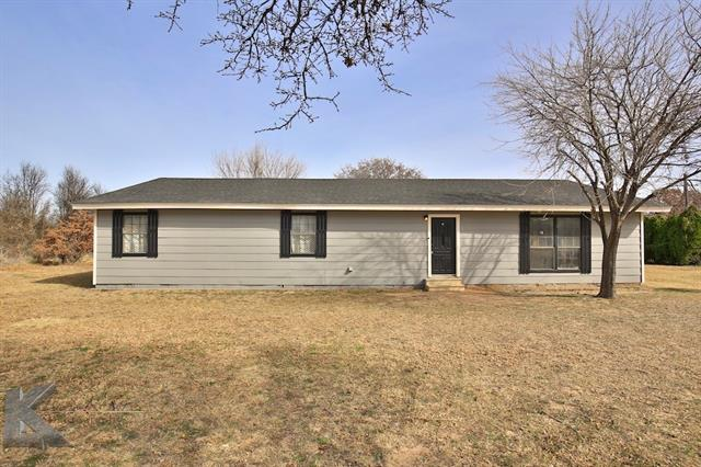 Photo of 7728 County Road 229  Clyde  TX
