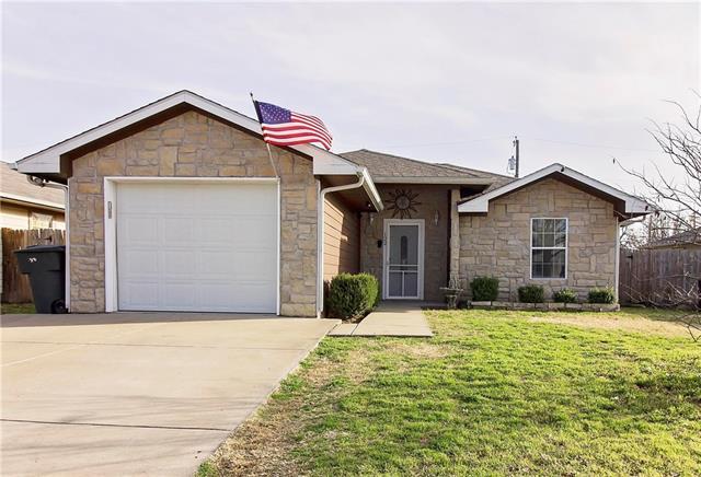 Photo of 122 W Lake Street  Sherman  TX