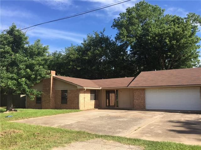 Photo of 17970 County Road 4184  Lindale  TX