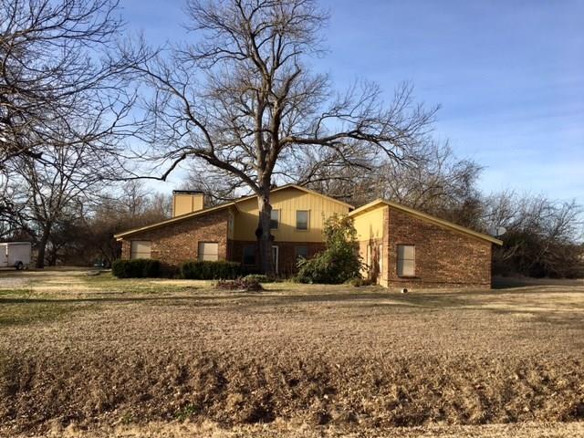 Photo of 103 Burkett Lane  Pecan Hill  TX