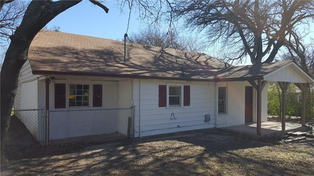 Photo of 432 Calgary Road  Azle  TX