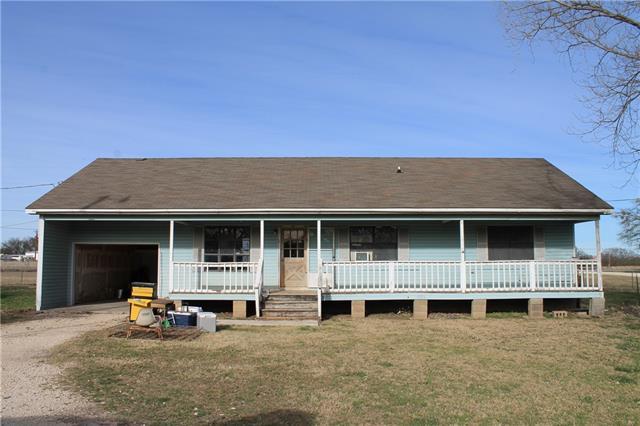 Photo of 124 County Road 1292  Morgan  TX