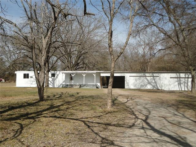 Photo of 1685 Pilot Grove Road  Whitewright  TX