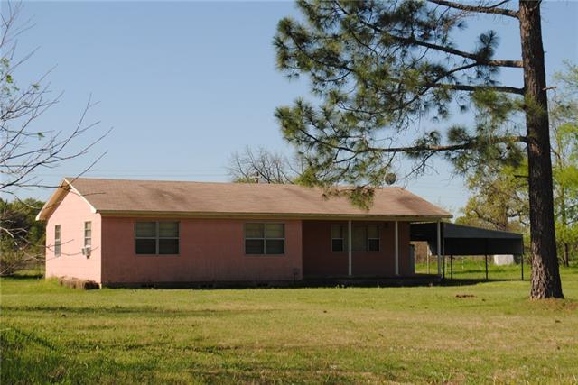Photo of 5166 FM 2383  Whitesboro  TX