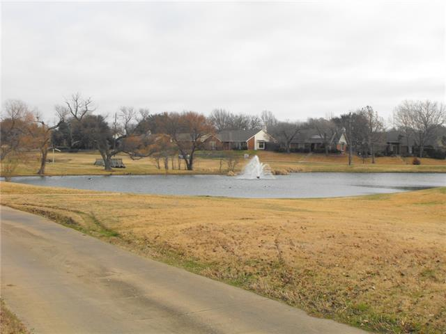Photo of 12 Kean Circle  The Colony  TX
