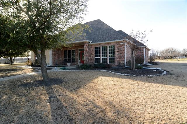 Photo of 7969 Fm 1377  Blue Ridge  TX